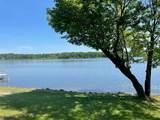 9170 Bass Lake Road - Photo 8