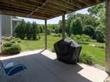 6424 Granite Drive - Photo 54