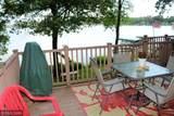 10022 Lake Mist Drive - Photo 27