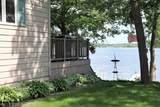 10022 Lake Mist Drive - Photo 28