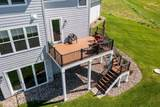 368 Meadow Valley Lane - Photo 42