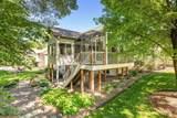 1413 Pheasant Hills Drive - Photo 62