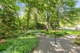 1413 Pheasant Hills Drive - Photo 63