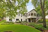 1413 Pheasant Hills Drive - Photo 65