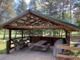 34857 Dinner Lake Loop - Photo 28