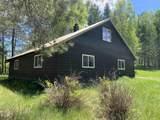 34857 Dinner Lake Loop - Photo 41