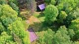 34857 Dinner Lake Loop - Photo 47