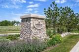 6953 Huckleberry Drive - Photo 23