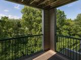 16510 Tranquility Court - Photo 10