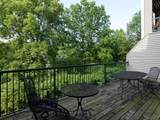 16510 Tranquility Court - Photo 25