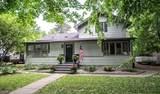 515 Oak Street - Photo 38