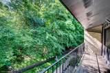 11446 Minnetonka Mills Road - Photo 16
