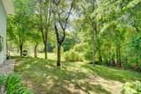 3735 Greensboro Drive - Photo 39