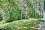 3735 Greensboro Drive - Photo 40