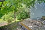 3735 Greensboro Drive - Photo 41