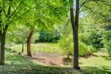 3735 Greensboro Drive - Photo 42