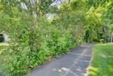 3735 Greensboro Drive - Photo 45