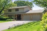 3348 Creekview Terrace - Photo 1