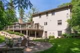 3348 Creekview Terrace - Photo 22