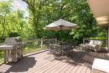 3348 Creekview Terrace - Photo 25