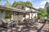 3348 Creekview Terrace - Photo 26