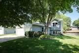 13458 Brunswick Avenue - Photo 47