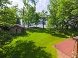 2273 Woodland Shores - Photo 2