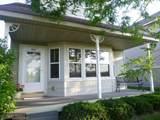 1047 Monroe Circle - Photo 1