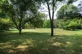 14445 Racine Avenue - Photo 34