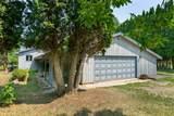 14445 Racine Avenue - Photo 4