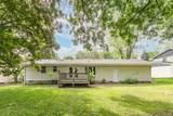 3641 Decatur Avenue - Photo 39