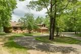 13299 River Ridge Circle - Photo 17