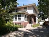 4345 Lyndale Avenue - Photo 1