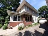 4345 Lyndale Avenue - Photo 2