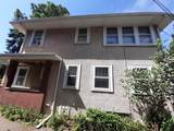 4345 Lyndale Avenue - Photo 3