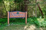 20477 Mishawaka Shores Dr - Photo 2