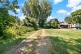 1642 Peltier Lake Drive - Photo 14