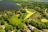 1642 Peltier Lake Drive - Photo 9