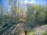 TBD Birch Lane - Photo 10