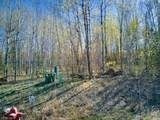 TBD Birch Lane - Photo 11
