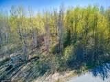 TBD Birch Lane - Photo 12