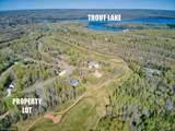 TBD Birch Lane - Photo 2