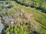TBD Birch Lane - Photo 5