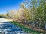 TBD Birch Lane - Photo 7