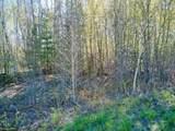 TBD Birch Lane - Photo 9