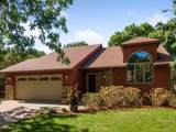 1415 Northway Place - Photo 42