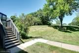 4391 Arden View Court - Photo 3