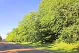 11920 Tilton Trail - Photo 8