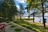 13195 Oakland Parkway Road - Photo 25