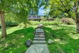 4500 Willow Oak Lane - Photo 2